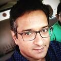 sanjeev-menon